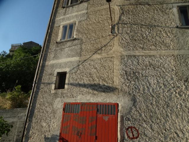 Vendesi nel Borgo di Marsicovetere
